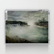 Niagara Falls New York  Laptop & iPad Skin