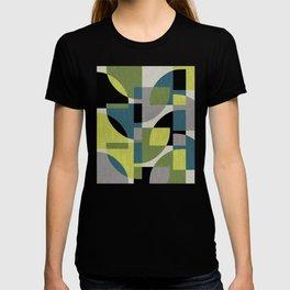 Fragments IV T-shirt