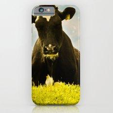 Joséphine iPhone 6s Slim Case