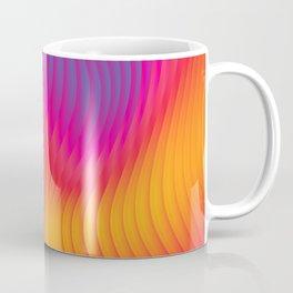 High Vibrational Energy Coffee Mug