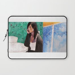 trisha Laptop Sleeve