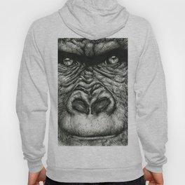 The Gorilla Hoody
