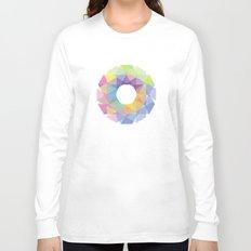 Fig. 036 Long Sleeve T-shirt
