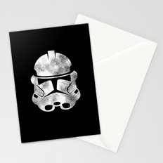KEEP IT OLD-SCHOOL Stationery Cards