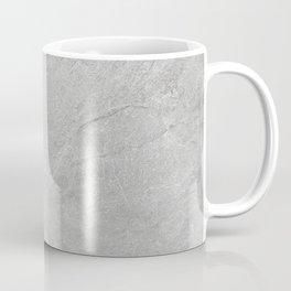 Milestone Moon - Stone Texture Coffee Mug