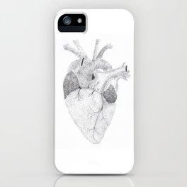 cor iPhone Case