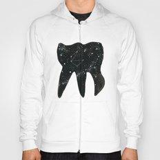 Cosmic Tooth Hoody