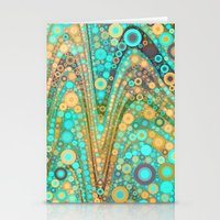 disco Stationery Cards featuring Disco by Love2Snap