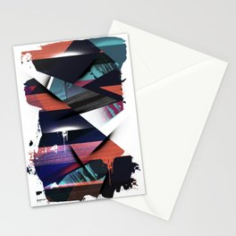 mosaique Stationery Cards