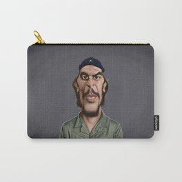 Celebrity Sunday ~ Che Guevara Carry-All Pouch