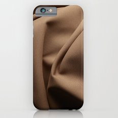 Dune #2 Slim Case iPhone 6s