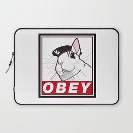 ANGRY JACK Laptop Sleeve