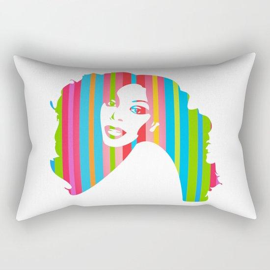 Donna Summer | Pop Art by wcsmack