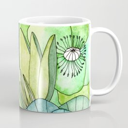 Sephora Coffee Mug