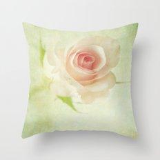 Objet d'art  Throw Pillow