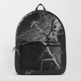 Thorns Backpack