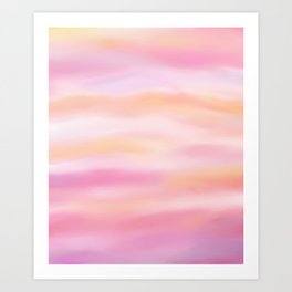 RCA 02 Art Print