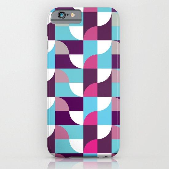 Miromesnil iPhone & iPod Case