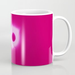 Total Eclipsy Eclipse 2 - 2017 - Pink Coffee Mug