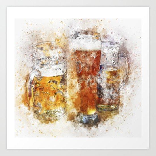 BEER by kriv71