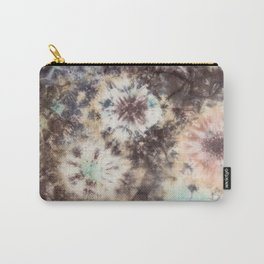 mojave desert Carry-All Pouch