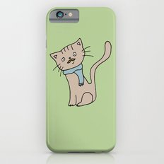 I Like Your Style iPhone 6s Slim Case