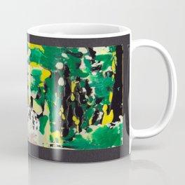 Carthusian Monks Coffee Mug