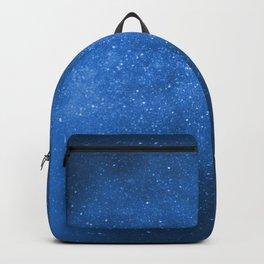 Firmament Backpack