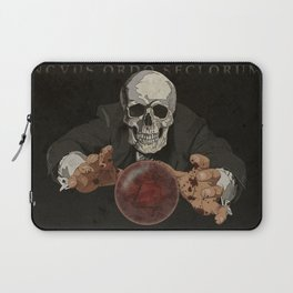 You Voted For Us Laptop Sleeve