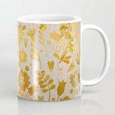 Sunny Cases XV Mug