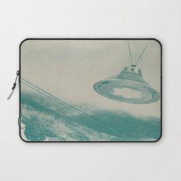 UFO II Laptop Sleeve