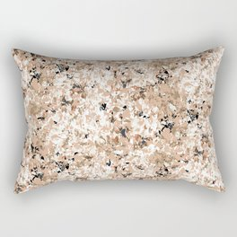 Terraflage Rectangular Pillow