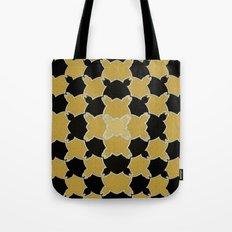 Sheepy Wonderland 2 Tote Bag