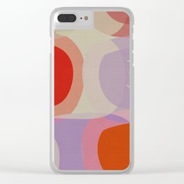 Nail Art  #society6 #buyArt #decor Clear iPhone Case