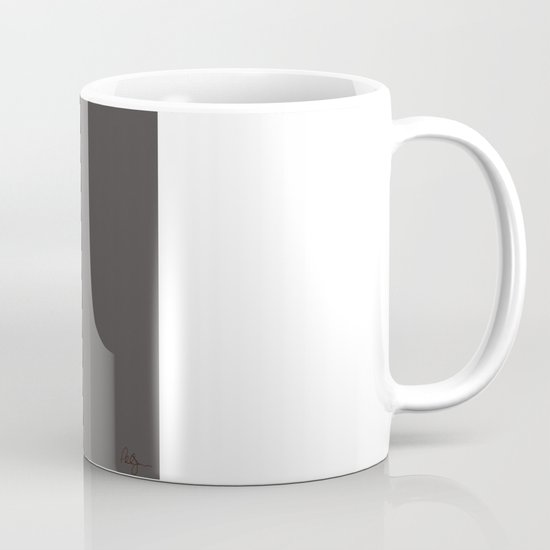 Hop Scotch Mug