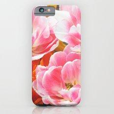 Whimsical iPhone 6s Slim Case