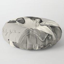 J-HOPE Floor Pillow