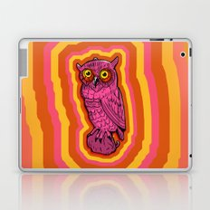 Psychowl Laptop & iPad Skin