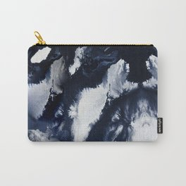 Mixology 017 Carry-All Pouch