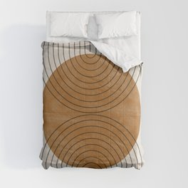 Perfect Touch Comforters