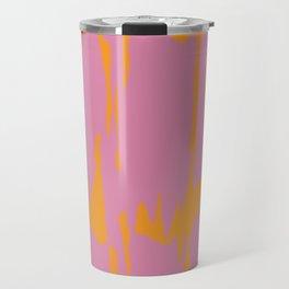 Anita II Travel Mug