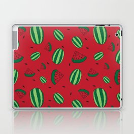 Waterguns Pattern Laptop & iPad Skin