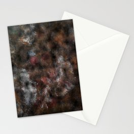 Colorful 08 Stationery Cards