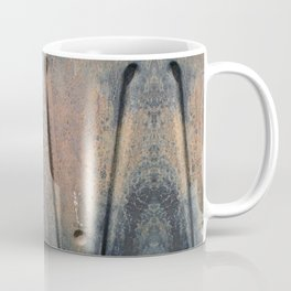 Pareidolia-7 Coffee Mug
