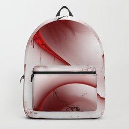 Grief Backpack