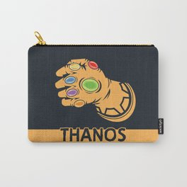 To Infinity And Beyond! Carry-All Pouch
