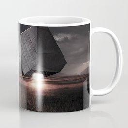 2095 Coffee Mug