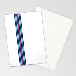 Aperitivo Bianco Stationery Cards