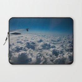Heavenly Ocean Laptop Sleeve
