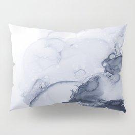 BLUE INK 88 Pillow Sham